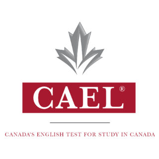 CAEL – Paragon Testing Enterprises
