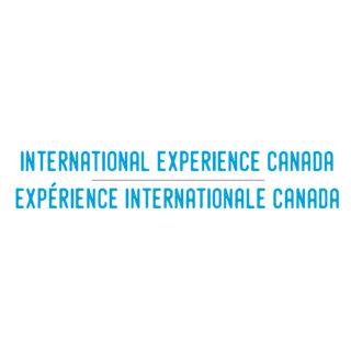 International Experience Canada/IRCC