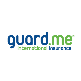 guard.me International Insurance