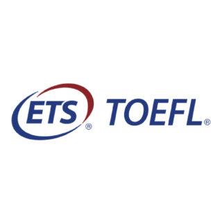 ETS/TOEFL