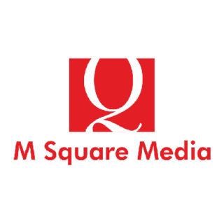 M Square Media (MSM)