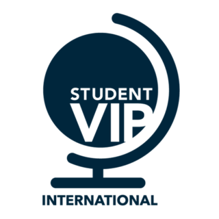 Student VIP International
