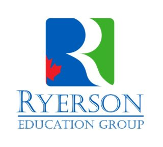 Ryerson Education Group