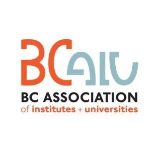BC Association of Institutes and Universities (BCAIU)