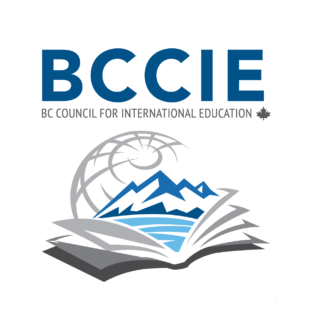BC Council for International Education (BCCIE)
