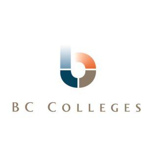 BC Colleges (BCC)