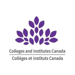 Colleges and Institutes Canada (CICan)