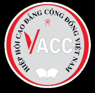 Vietnam Association of Community Colleges (VACC)