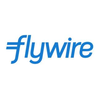 Flywire Canada