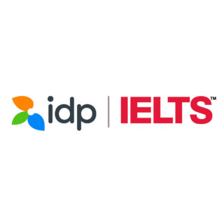 IDP Education (Canada)