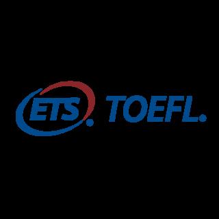ETS TOEFL