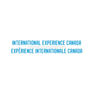 International Experience Canada / IRCC